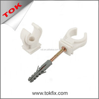 TOK HAVC plastic kitchen cabinet clips