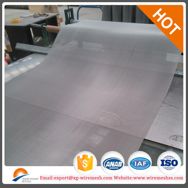 Anping factory 304 stainless steel sheet