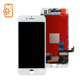 Full original completely LCD screen with digitizer assembly for iphone 7