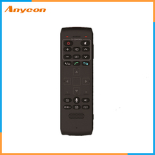 Cheapest smart IR top universal remote