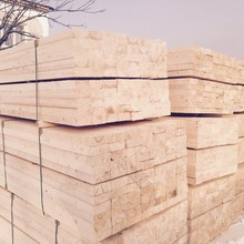 softwood lumber/Spruce/ Construction Lumber