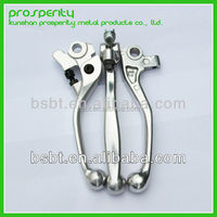chinese wholesale fz16 motorcycle parts
