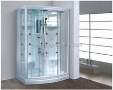 steam generator for steam room and kits door design steam room for home