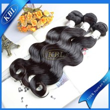 kbl hair curling iron stove set Maintain style long time