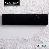 Maxco 10400ma battery charger mobile charger power bank best unique design for iphone