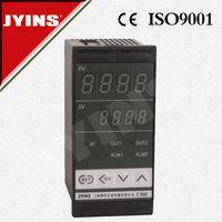CE controller digital temperature