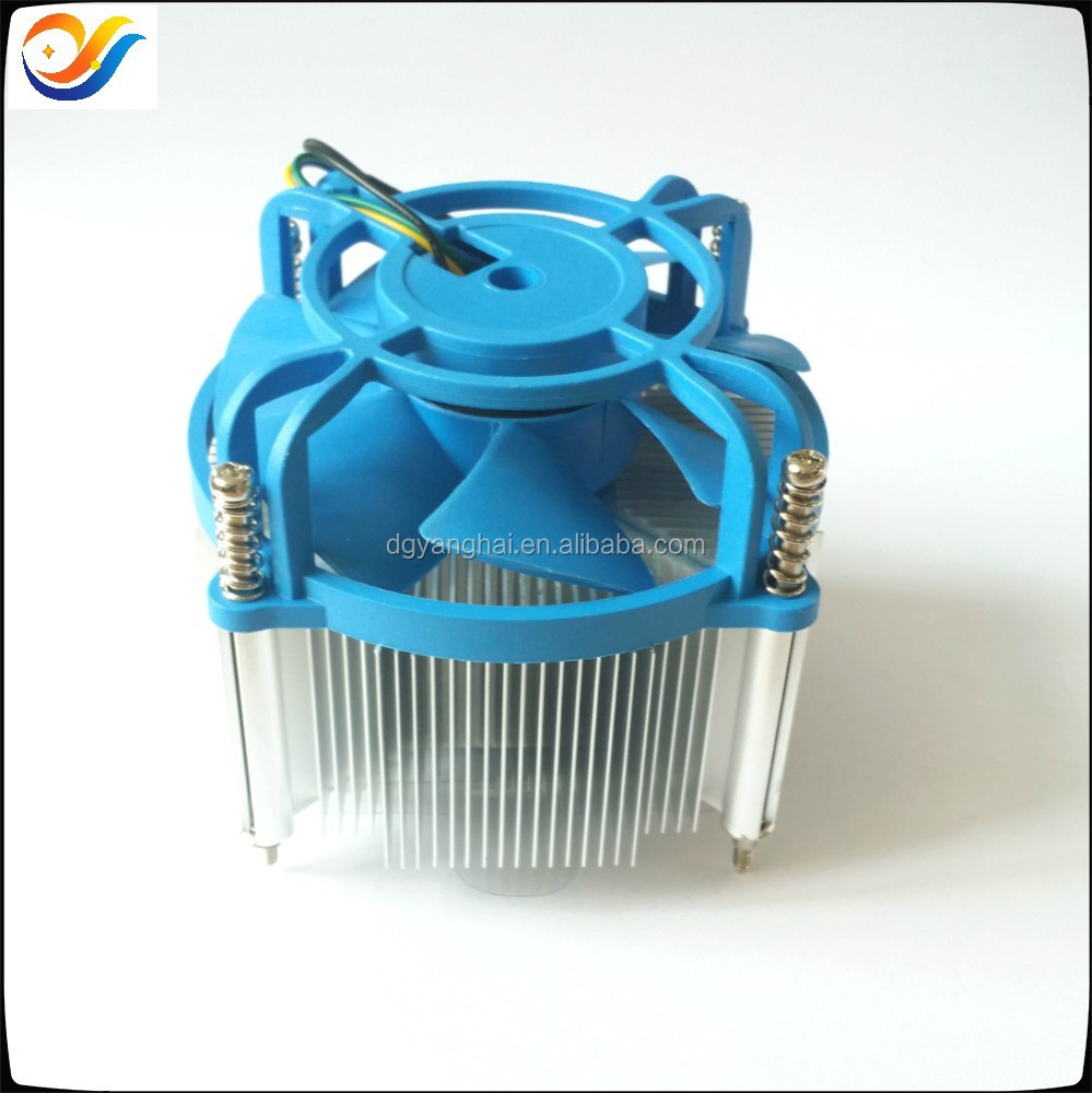compressor cpu cooler