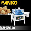 Anko Street Snack Food Cheese Pao de Queijo Rounding Machine