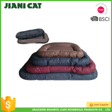 Wholesale washable luxury dog bed