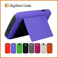 Good quality tpu case for samsung galaxy s advance