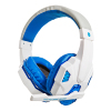 2019 hot selling good quality noise cancelling gaming headset wired headphone factory direct