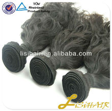 Wholesale Top Grade Qingdao Mindreach Hair
