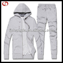 100% nylon jogging suits made in China