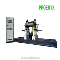 BEST HIGH SPEED BALANCING MACHINE FOR SALE YYQ-5000A