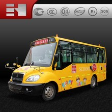 New year promotion!!HOWO School Bus for sale!