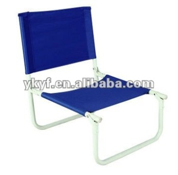 folding cheap beach chair