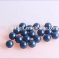 0.68 caliber colorful paintball balls paintball equipment for players