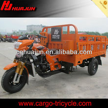 used three wheel motorcycles in china