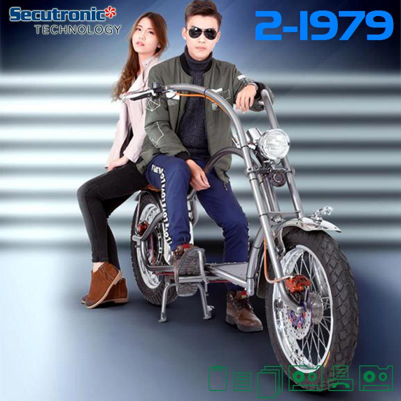 China Manufacturer Direct Supply Brands Cruiser Chopper Rico Motorcycle