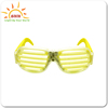 sound activated led sunglasses Light Up El Wire glasses, carrera sunglasses