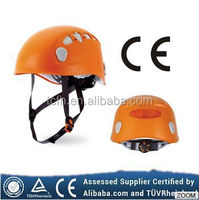 Very popular helmet /hard hat for bicycal with CE and ANZI in sports