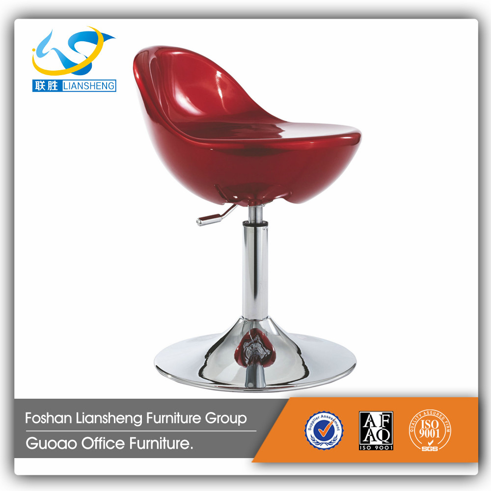 Modern Design Cheap Commercial Outdoor Bar Stools for Turner Industry