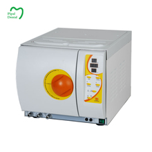 Cheapest Protable Classic N dental Sterilizer 18L / 23L