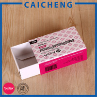 luxury soap packaging box wholesale