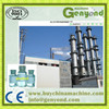 Good Project Ethanol Processing Line For
