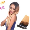Alibaba wholesale low price with top quality 100% human hair , Peruvian hair