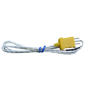 Thermocouple TP01/ K type thermometer sensor