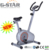 GS-8520 New design outdoor health and fitness magnetic upright bike cycling