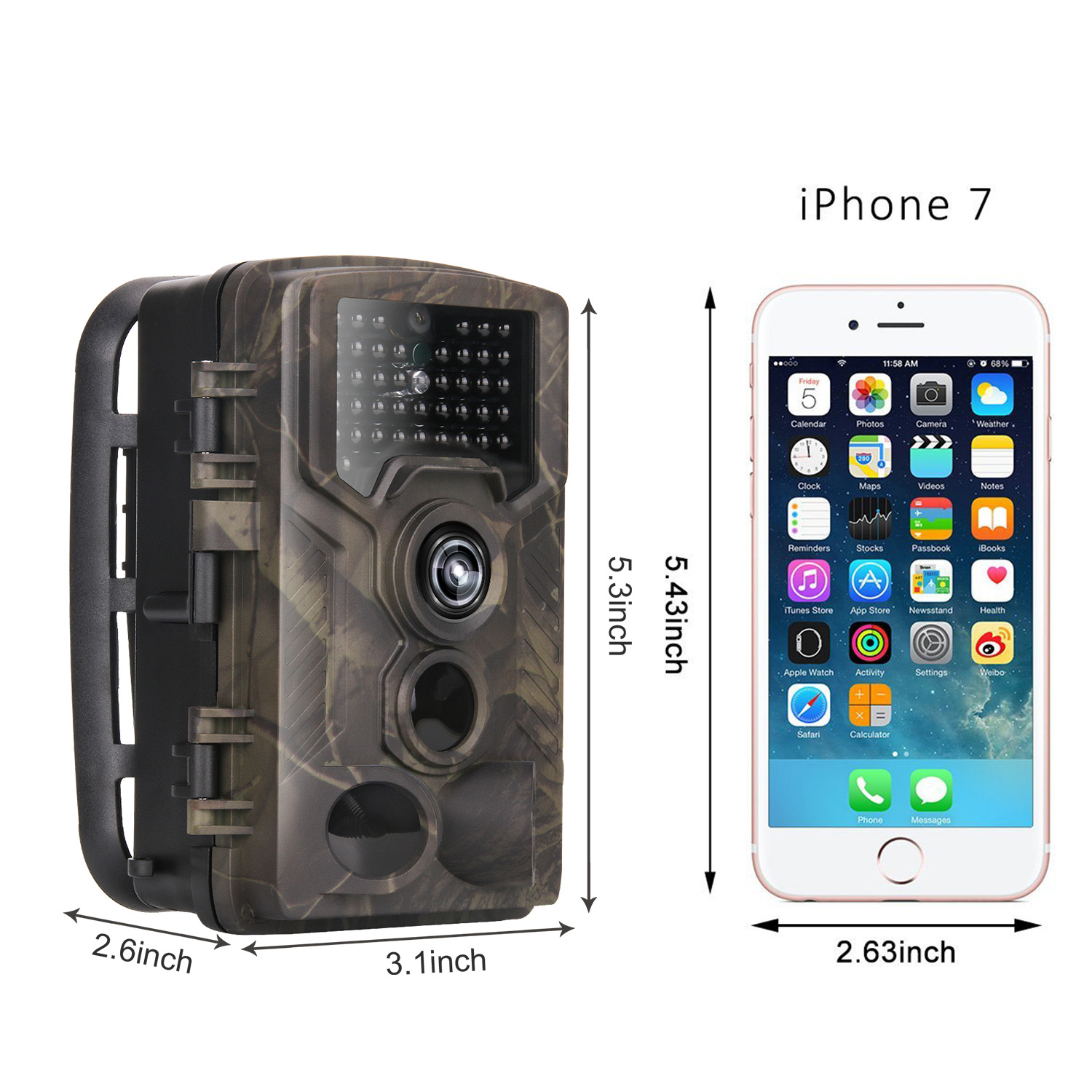 4G Hunting Trail Camera 2.jpg
