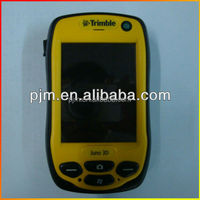 SURVEY HANDHELD GPS 3A 3B 3D gps trimble juno sb