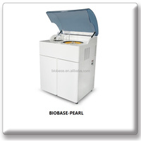 clinical laboratory equipment /Pathological Analysis Equipments fully automated biochemistry analyzer
