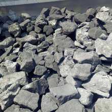 High Carbon low ash Foundry Coke / Metallurgical Coke on sale