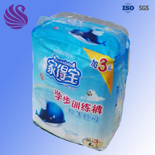 Disposable Pampering Diaper Children S Shape Baby Diaper Sizes