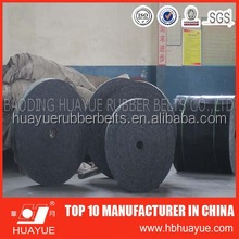 Effective Practical Cc/Nn/Ep Rubber Conveyer Belt