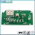 PCBA Manufacturer HASL Printed Circuit Boards PCB Assembly