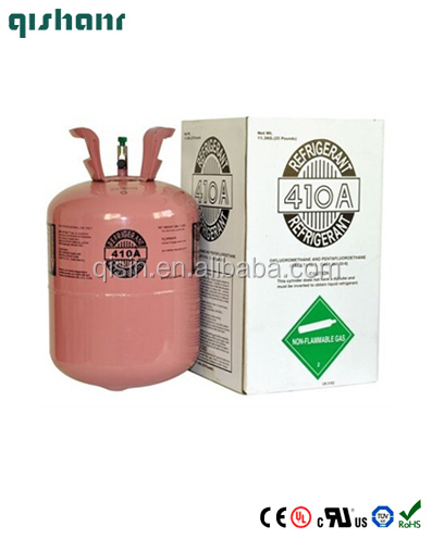 R410a Refrigerant Gas to Replace R22 for Sale Price