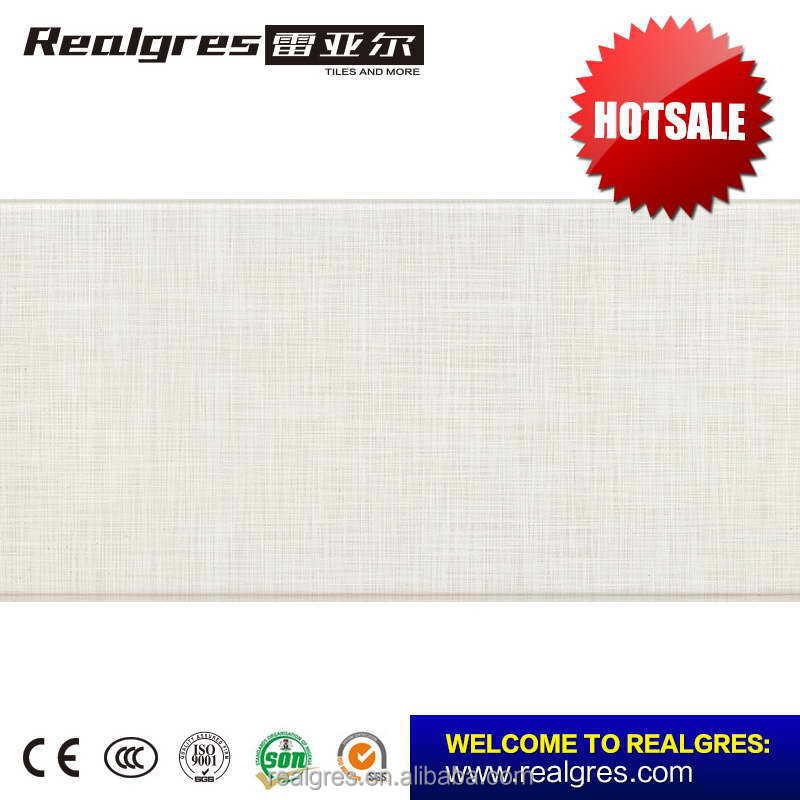 Best Selling top sell glazed ceramic wall tile picture