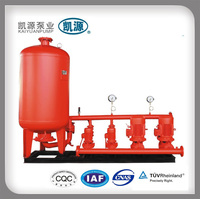 Water Tanks Prices Air Pressure Tank For Fire Fighting