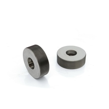 Trade assurance pipe thread rolling die new products flat thread rolling dies for sale