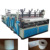 1750 size small scale toilet paper rewinding machine