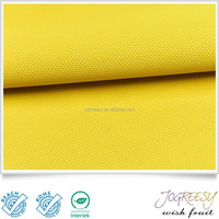 fashion garment covers leather,pu leather fabric for garment,synthetic leather garment upholstery