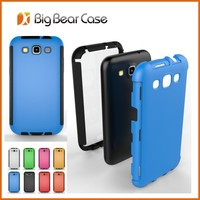 made in china tpu soft case for samsung galaxy win i8552