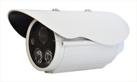 "1/3"" SONY CCD 700TVL Waterproof CCTV Camera Infrared Day Night Security Camera,Bracket as Gift MR-IC700-1"