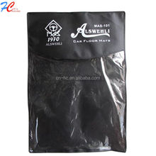 wholesale Professional order t-shirt non woven bag Clothing dust cover