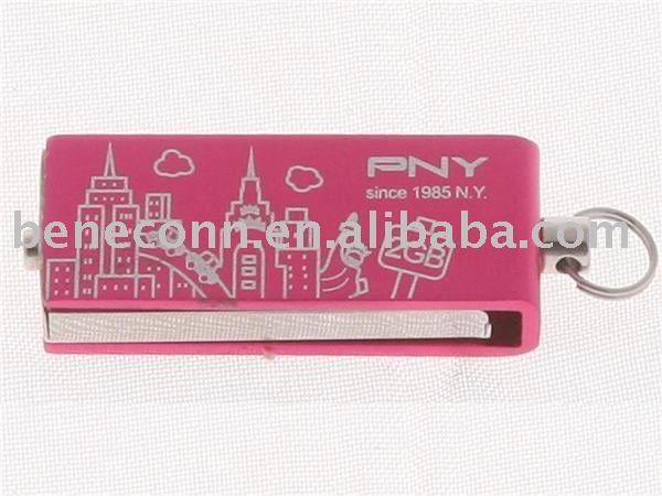 guarantee full memory with competitive price usb flash drive