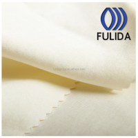 high quality soft 100% lenzing modal fabric